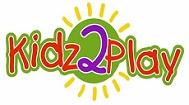 Kid2Play Contact Us